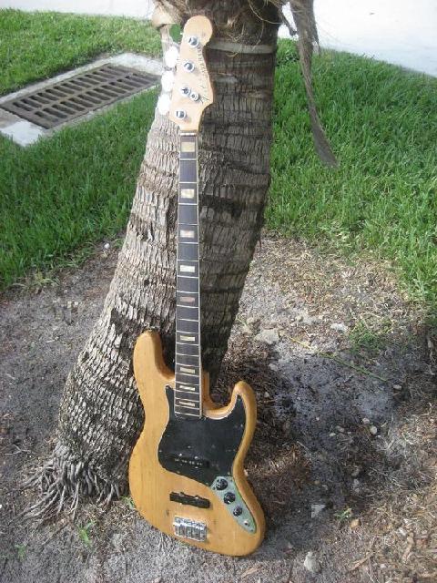 Clube Fender - Topico Oficial (Agora administrado pelo Maurício_Expressão) Fender12