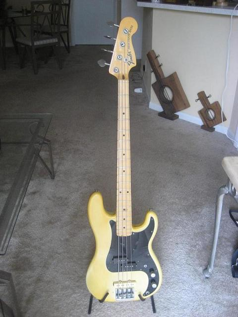 Clube Fender - Topico Oficial (Agora administrado pelo Maurício_Expressão) Fender13