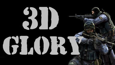 3D Glory 3d_glo10