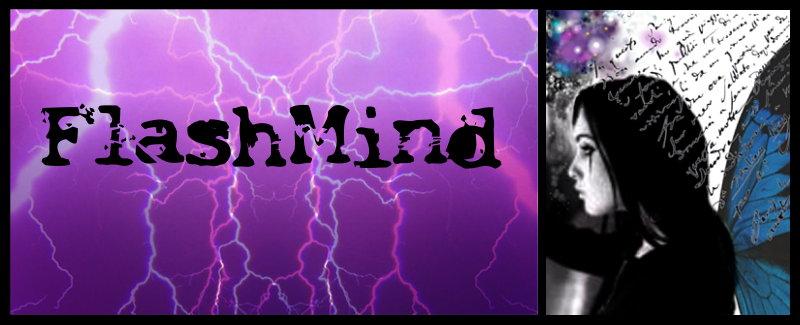 FlashMind
