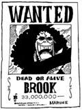 MUGIWARAS WANTED!!! Brookw10