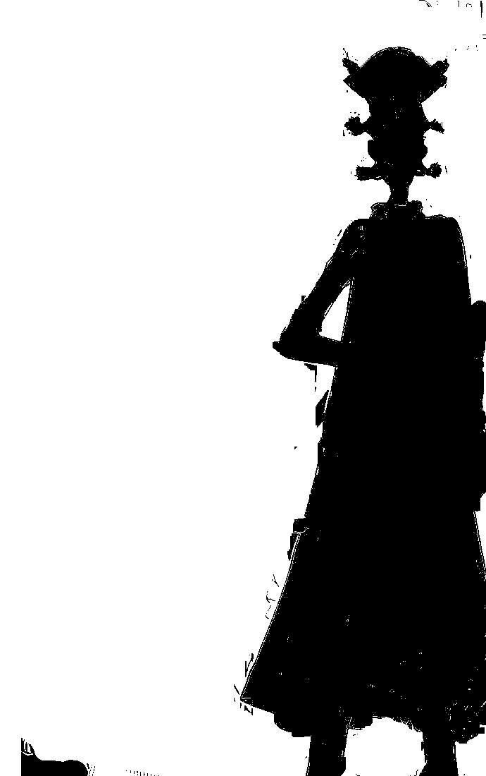 Qui est l'ombre ? ( One Piece ) Fsdsd110