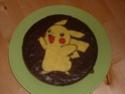 Pokemon Dscf0013