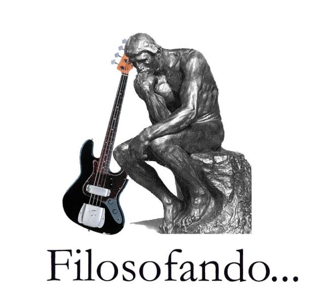 Filosofando... Filoso11
