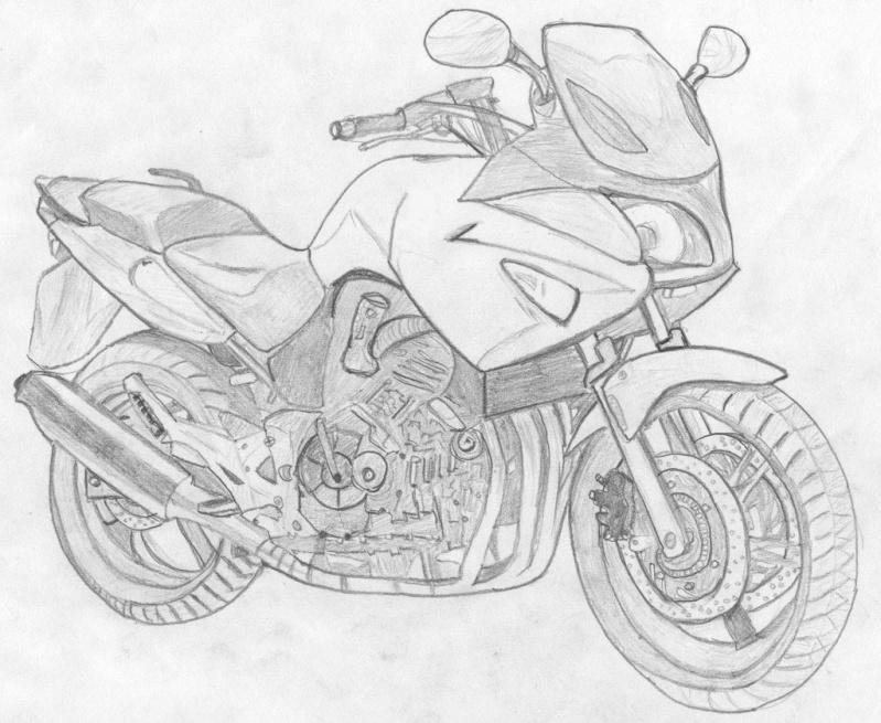 JO - Quelle moto ? - Page 6 Hahaha10