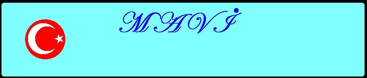 www.mavi.benimforum.biz