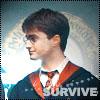 Harry Potter 6 224