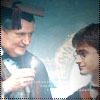Harry Potter 6 316