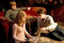 Toutes les photos officielles d'Harry Potter 6 117