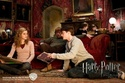 Toutes les photos officielles d'Harry Potter 6 715