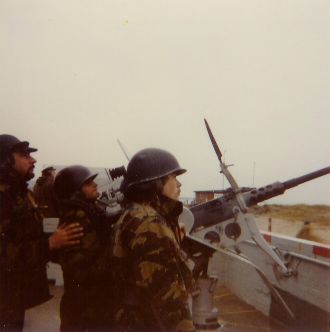 F910 : la collection de photos de Thierry Steyaert Numeri24
