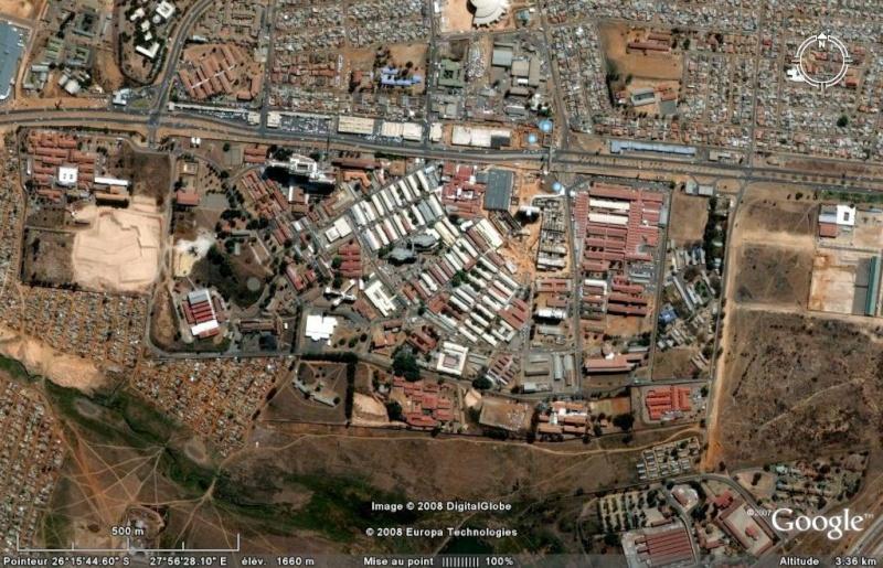 Hôpitaux Hopita10