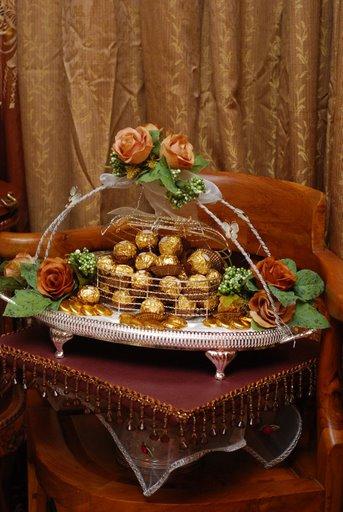 ✿~Ø~✿___Chocolate FC____✿~Ø~✿ - Página 4 Chest_10