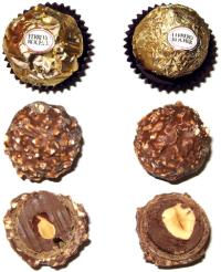 ✿~Ø~✿___Chocolate FC____✿~Ø~✿ - Página 4 Fake-c10