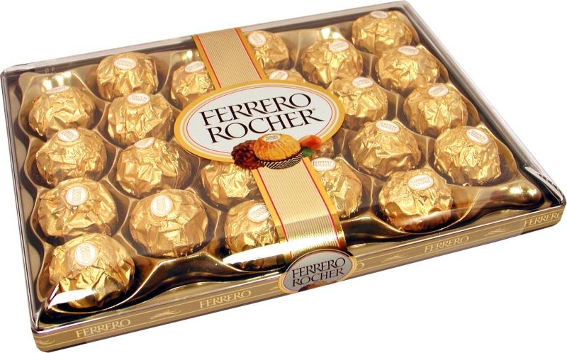 ✿~Ø~✿___Chocolate FC____✿~Ø~✿ - Página 4 Ferrer10