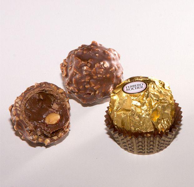 ✿~Ø~✿___Chocolate FC____✿~Ø~✿ - Página 4 Ferrer11