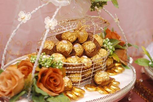 ✿~Ø~✿___Chocolate FC____✿~Ø~✿ - Página 4 Golden10