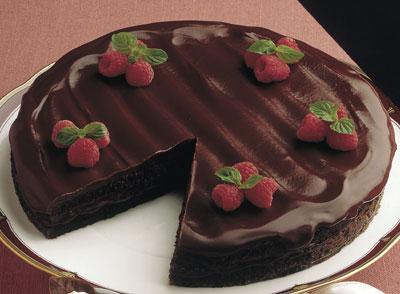 ✿~Ø~✿___Chocolate FC____✿~Ø~✿ - Página 4 Pastel10