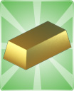 Market Trading Game Gold_b10