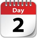 Super Side Event WaSOP 2012 Day 2 et 3 (330)   210