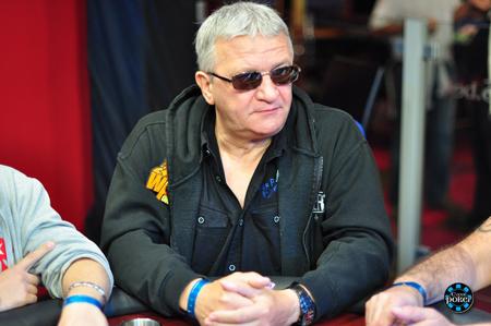 WaSOP 2012 : Main Event Day 1A (550) Allinv13