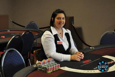 Super Side Event WaSOP 2012 Day 1A (330) Celfus10