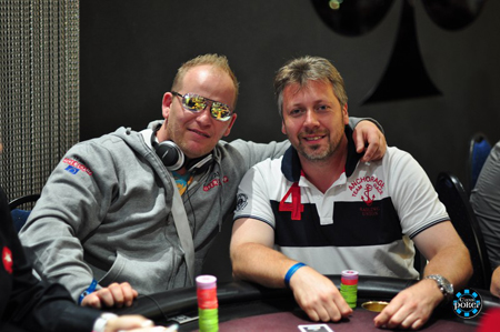Event 4 WaSOP 2012 : High Roller Day 2   Dsc_0210