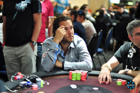 Event 4 WaSOP 2012 : High Roller Day 2   Dsc_0211