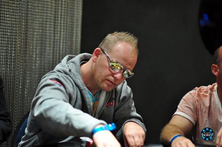 Event 4 WaSOP 2012 : High Roller Day 2   Dsc_0212