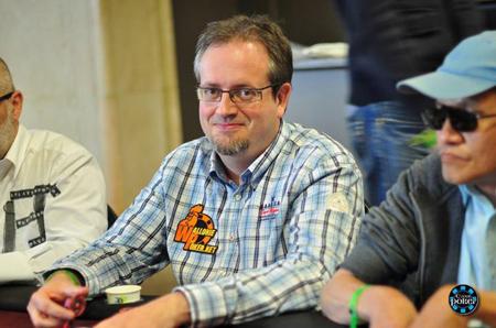 Super Side Event WaSOP 2012 Day 2 et 3 (330)   Efpe0210
