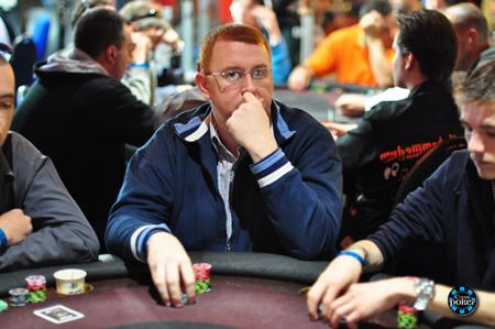 WaSOP 2012 : Main Event Day 1A (550) Fonzy010