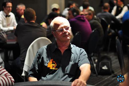 Event 3 WaSOP (110) Jpdb0110