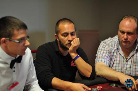 Super Side Event WaSOP 2012 Day 1A (330) Jupila11