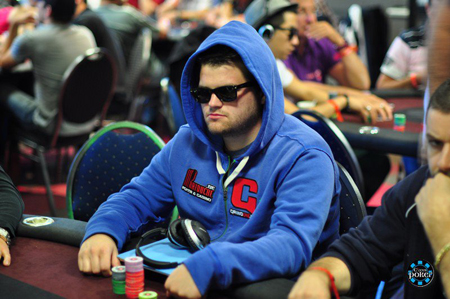 Event 4 WaSOP 2012 : High Roller Day 1 - Page 3 Lolmon10