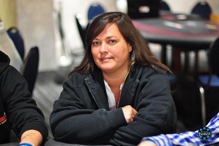 WaSOP 2012 : Main Event Day 1A (550) Mugo0112