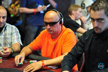 Event 4 WaSOP 2012 : High Roller Day 2   Pit0111