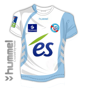 Maillots du RCS  - Page 2 Maillo10