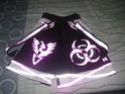 selling Phat & Suspender Sp14