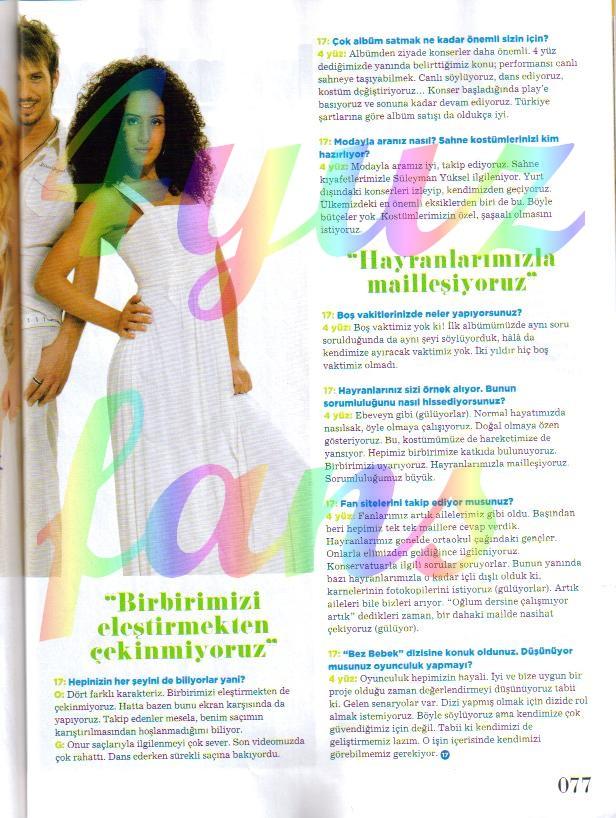 Gazete ve DeRqi HabeRLeRi 44ca910