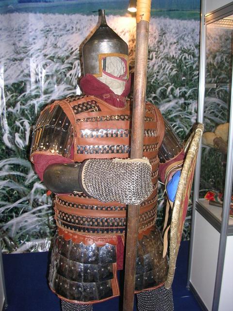 корпуса на конец 14 начало 15 веков Voinvy11