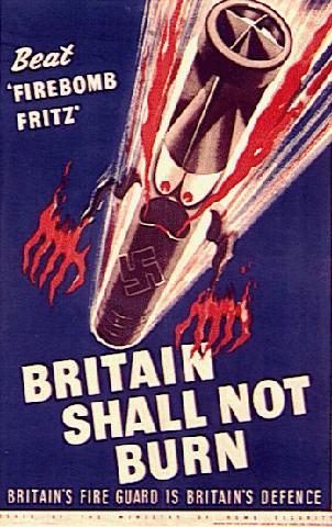Affiches de propagande Affich15