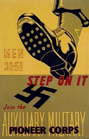 Affiches de propagande Affich16