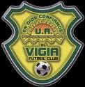 FA El Vigía | Los Plataneros - Página 2 Images10