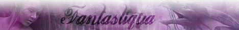 Bannière publicitaire du forum Bouton13