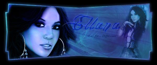 L'atelier du pantouflard ! Ellana11