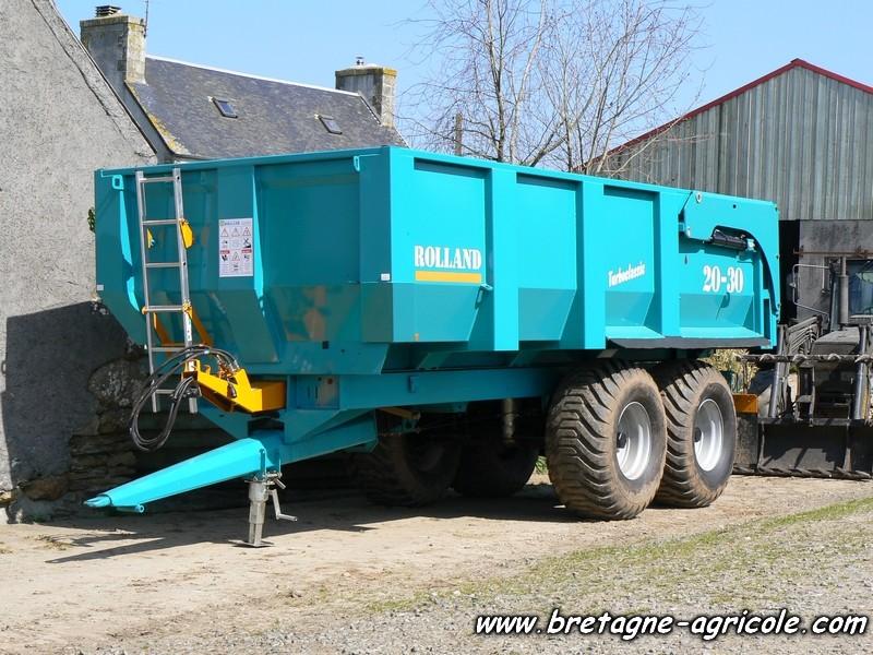 Rolland P1020010