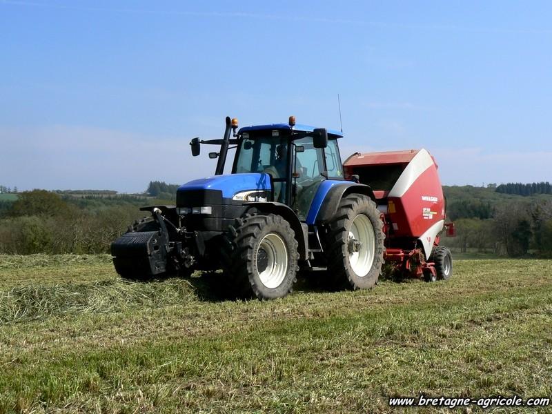 New holland P1020210