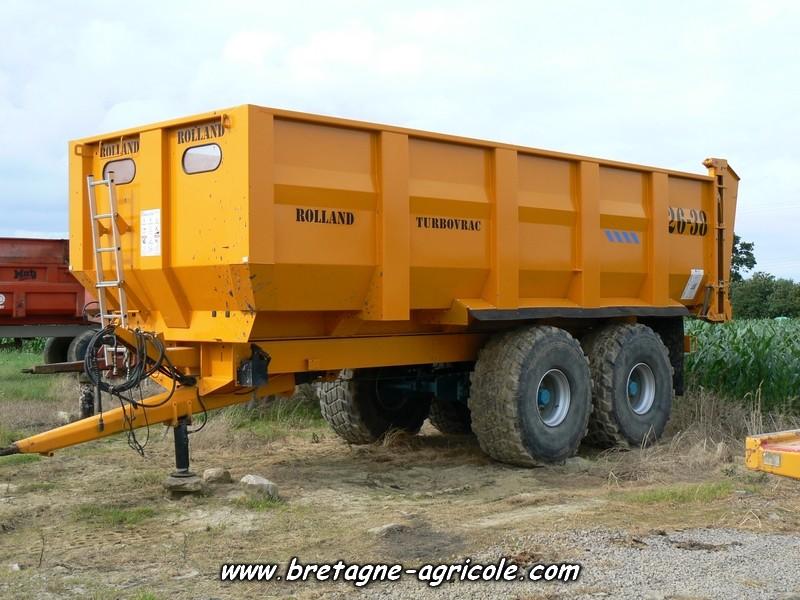 Rolland P1020710