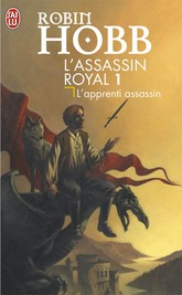 [Hobb, Robin] L'assassin Royal - Tome 1: L'apprenti assassin L_appr10