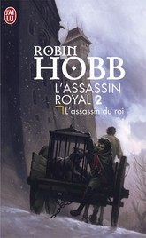 [Hobb, Robin] L'assassin Royal - Tome 2: L'assassin du roi L_assa10